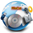 FileCatLite icon