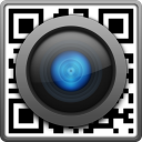QRSight icon
