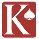 Poker.gr JPC icon