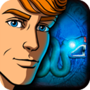 Broken Sword - The Smoking Mirror - Remastered icon
