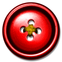 RedButton DMG icon