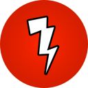 Turbo Boost Switcher icon