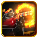 MEGASTUNT Mayhem Complete  icon