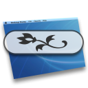 Desktop Poems icon