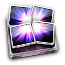 Screen Grabber icon