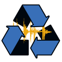 ReCycle Demo icon
