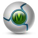 Total Media Converter Pro icon