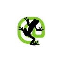 Screaming Frog SEO Spider icon