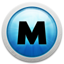 Mango IRC icon