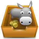 SalesDonkey icon