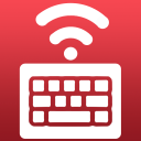 AirKeyboard icon