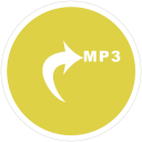 Smart MP3 Converter Lite icon