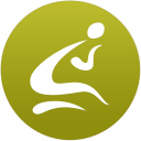RationalPlan icon