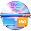 Any DVD Clone Pro icon