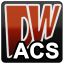 DW ACS icon