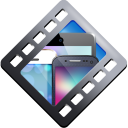 Any Video Converter HD Pro icon