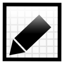SwordSoft Layout icon