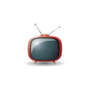 Smart TV Share icon