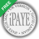 iPAYEfree icon