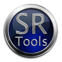 SR Tools icon