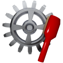 PreferenceCleaner icon