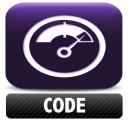 CodeCounter Pro icon