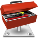3DToolbox icon