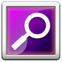 Microspot DWG Viewer icon