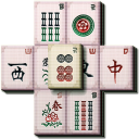 Mahjong In Poculis icon