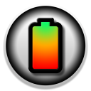 Battery Tracker icon
