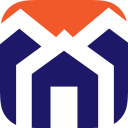 Mortgage Modeler icon