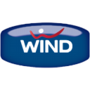 WIND Connection Manager icon