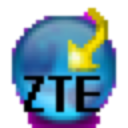 ZTE Wireless Terminal icon
