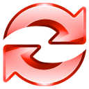 RealtimeSync icon