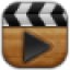 Acer Video Player icon
