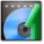 ArcSoft TotalMedia Suite icon