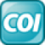 Aspel-COI icon
