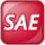 Aspel-SAE icon
