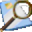 IDProtect PINTool icon