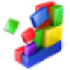 Disk Defrag Professional icon