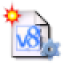 PseudoStation icon