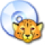 Cheetah DVD Burner icon
