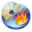 Ulead Burn.Now icon