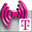T-Online Software icon
