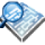 dtsrun Application icon