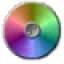 Free CD to MP3 Converter icon