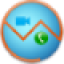 Evaer Video Call Recorder for Skype icon
