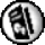 GCC32 Application icon