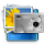 hp digital imaging icon