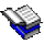 Pop-Up Dictionary icon